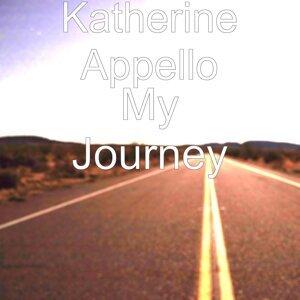 Katherine Appello 歌手頭像