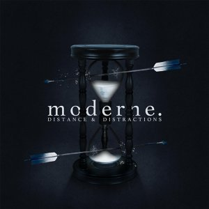 Moderne. 歌手頭像