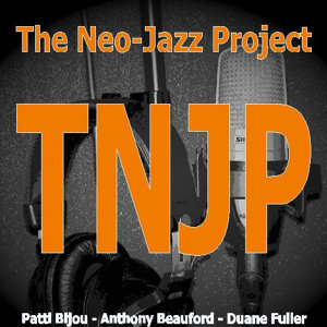 The Neo-Jazz Project 歌手頭像