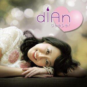 Dian 歌手頭像