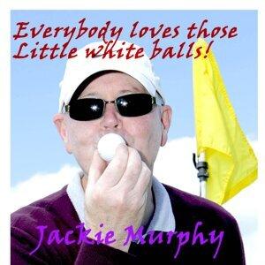 Jackie Murphy 歌手頭像