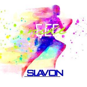 Slavon 歌手頭像