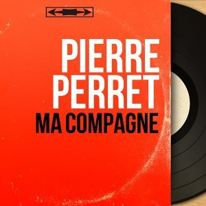 Pierre Perret 歌手頭像