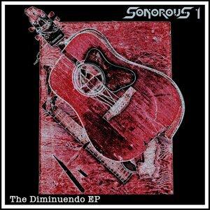 Sonorous 1