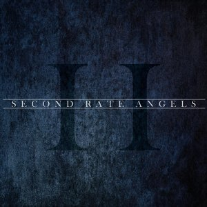 Second Rate Angels 歌手頭像