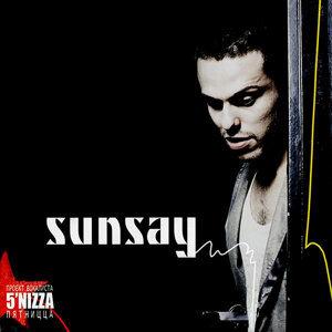 Sunsay 歌手頭像