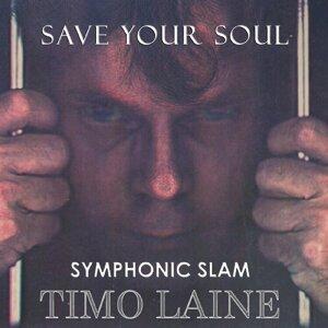 Symphonic Slam 歌手頭像