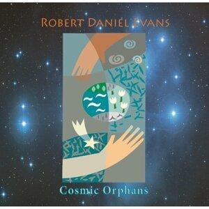Robert Daniel Evans 歌手頭像