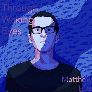 Matthew Ellis アーティスト写真