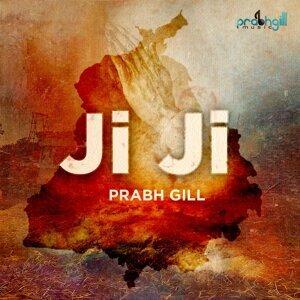Prabh Gill 歌手頭像