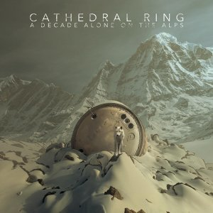 Cathedral Ring 歌手頭像