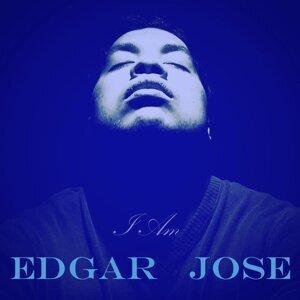 Edgar Jose 歌手頭像