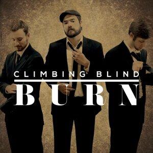 Climbing Blind 歌手頭像