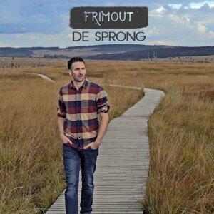 Frimout 歌手頭像