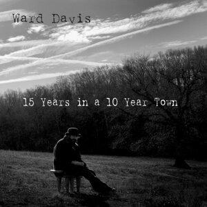 Ward Davis 歌手頭像