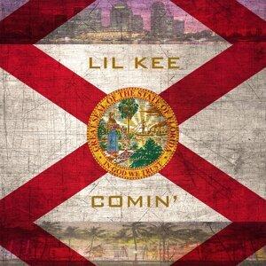Lil Kee