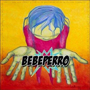 Bebeperro 歌手頭像