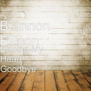 Brannon Ellison 歌手頭像