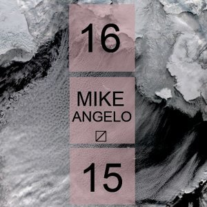 Mike Angelo 歌手頭像