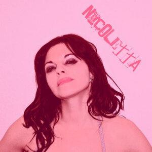 Nicoletta (尼可麗塔) 歌手頭像