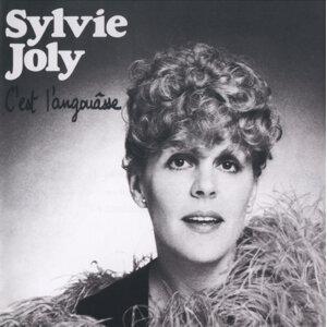 Sylvie Joly 歌手頭像