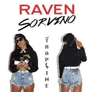 Raven Sorvino
