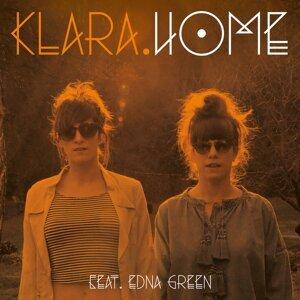 Klara. 歌手頭像