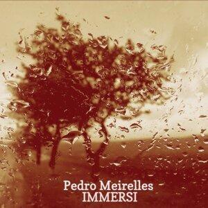 Pedro Meirelles アーティスト写真