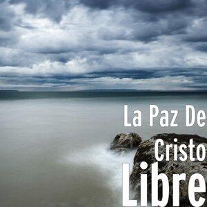 La Paz De Cristo アーティスト写真