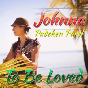 Johnna Padeken Parel 歌手頭像