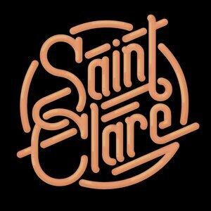 Saint Clare 歌手頭像