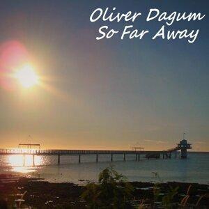 Oliver Dagum 歌手頭像