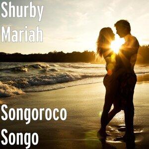 Shurby Mariah 歌手頭像