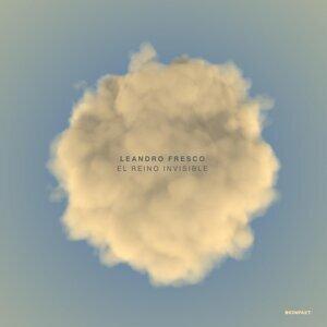 Leandro Fresco 歌手頭像