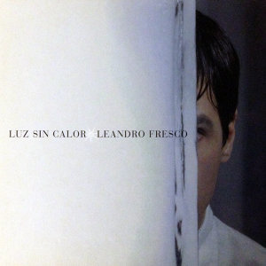 Leandro Fresco