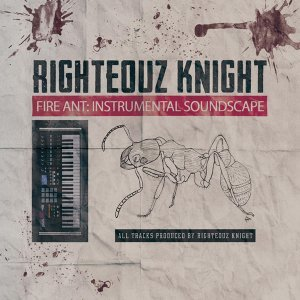 Righteouz Knight