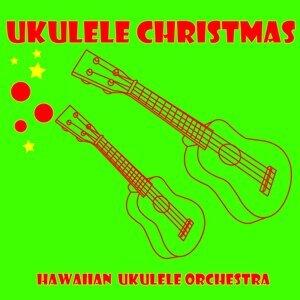 The Hawaiian Ukulele Orchestra 歌手頭像