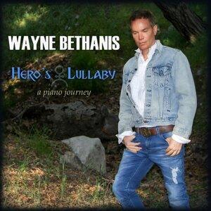 Wayne Bethanis 歌手頭像