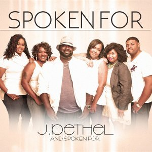 J.Bethel & Spoken For 歌手頭像