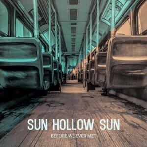 Sun Hollow Sun