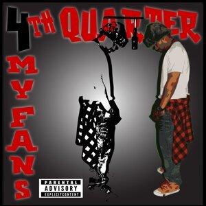 4th Quarter 歌手頭像