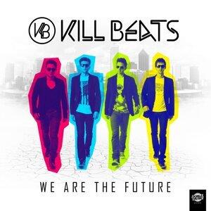 Kill Beats 歌手頭像