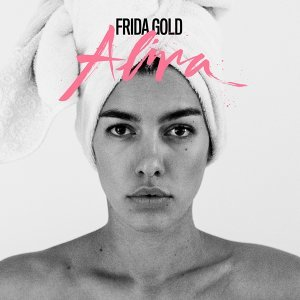 Frida Gold 歌手頭像