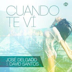José Delgado & David Santos
