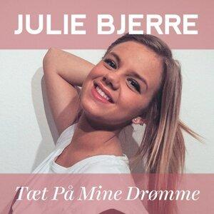 Julie Bjerre