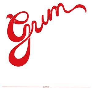 GUM アーティスト写真