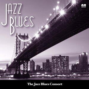Jazz Blues Consort アーティスト写真