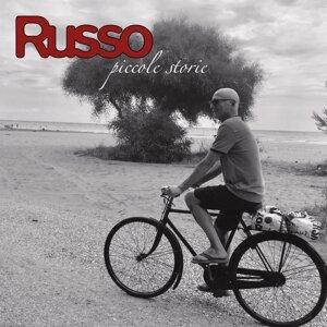 Russo 歌手頭像