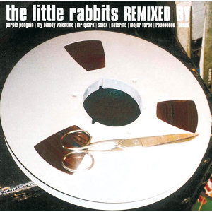 Little Rabbits 歌手頭像