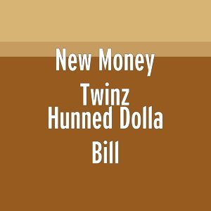 New Money Twinz 歌手頭像